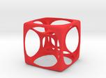 Hyper Cube 3