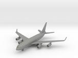 IL-96-300 w/Gear (PA12)