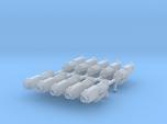 Mk1 SciFi Revolver x10 #1