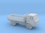 URO flatbed/military (Z - 1:220)