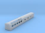 SAL - SCL - Amtrak Sun Lounge