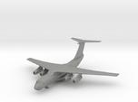 IL-76TD w/Gear (MD)