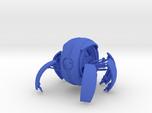 Spherebot