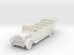1/72 Hispano-Suiza T 60 R