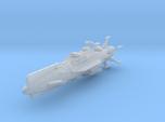 EDSF Heavy Cruiser Admiral Scheer