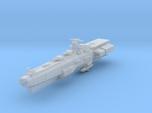 EDSF Hybrid Carrier