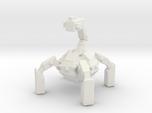 Spider-Mech Robot