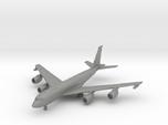 KC-135R w/Gear (MD)
