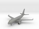 A310 w/Gear (CW)
