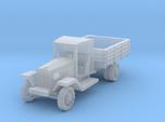 Gaz MM Truck 1/87