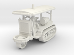 Holt 75 Tractor 1/87