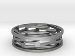 Ring - Scaffolding