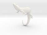 Salamander 6.4cm