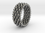 woven ring 3