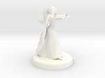 Bethrynna (Eladrin wizardess)