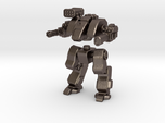 Terran Assault Walker