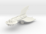 M-Ships Faction 3 Frigate