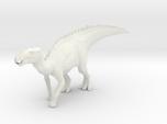 Gryposaurus Dinosaur Small HOLLOW