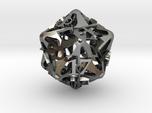 Pinwheel d20