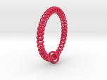Cubichain Bracelet (Multiple sizes)