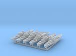 1/2400 Taney x6 (FUD)