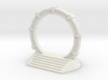 Gate Game Token (2cm)