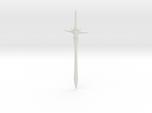 shine_dragon_sword_14