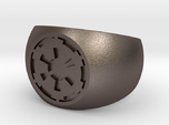 sw imperial cog ring