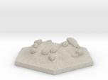 Catan_sheep_hexagon