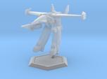 Mecha- Blitz LAM AirMech (1/285th)
