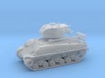 SHERMAN M4A3e8 (N scale)