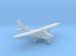 Cessna 172 - Z scale