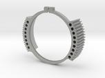 Follow Focus Ring Gear (Canon Kit Lens)
