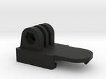 Nerf GoPro Adaptor