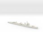 Takanami (Yugumo class) 1:1800