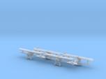 1/350 Nieuport 17 x4
