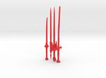 ACC-06-Swords 7inch MOTU v2.1