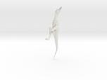 Giganotosaurus 1/144 Krentz v2