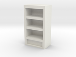 Bookshelf 3h