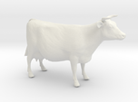 My favorite cow (smaller)