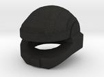 Shock Trooper Helmet Mark-I