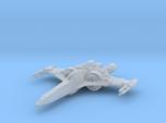 EU Headhunter Mk4/S