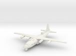 1/300 Antonov AN 12 ECM