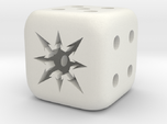small chaos dice