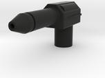 Classics Slingshot pistol
