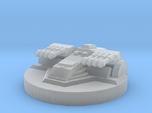 Star Destroyer Turret
