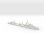 Regina Maria (Regele Ferdinand class) 1/1800