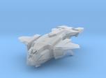 Halo3 D77H-TCI Pelican