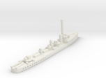 HMS Thanet (Admiralty S class) 1/1800