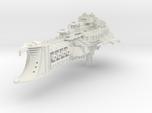 "Imperial Navy ""Armageddon"" Battlecruiser"